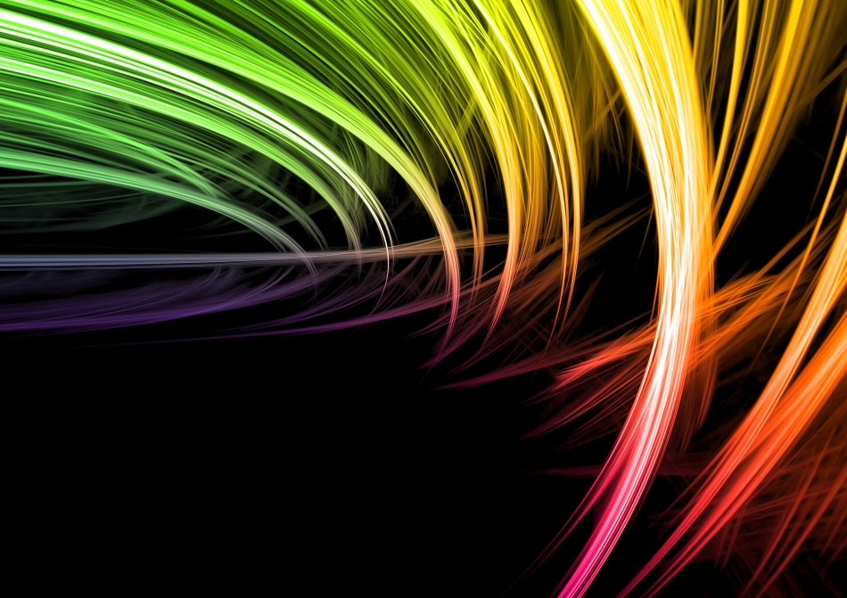 bigstock-Colorful-Abstract-Background-3422108.jpg