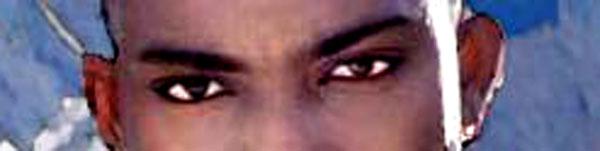 pareno1 eyes