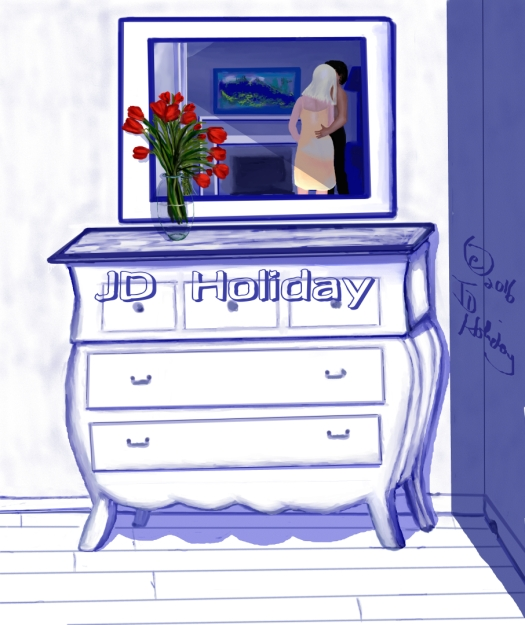 drawers and mirror 8-4-16 JPEG ONLINE Signed 120ip