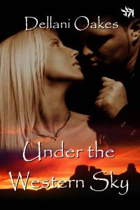Under the Western Sky http://tinyurl.com/lkupnte