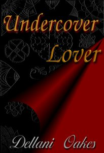 undercover-lover-cover
