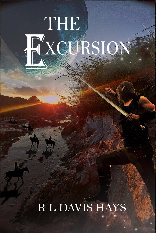 Excursion 6x9 332 nook