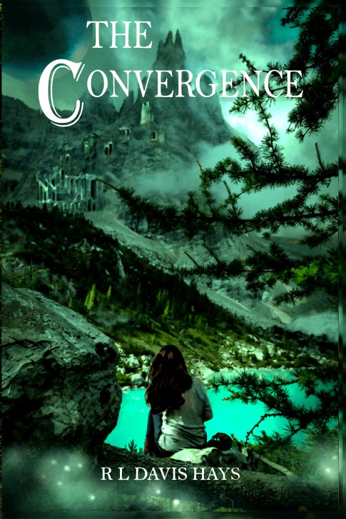 The Convergence cover FULL 6x9 2019 KC